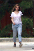 Celebrity Photo: Rachel McAdams 1200x1800   236 kb Viewed 18 times @BestEyeCandy.com Added 18 days ago