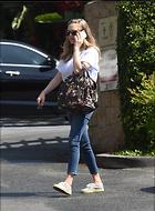 Celebrity Photo: Amanda Seyfried 1707x2314   1.2 mb Viewed 17 times @BestEyeCandy.com Added 37 days ago