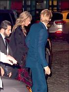 Celebrity Photo: Taylor Swift 1200x1582   376 kb Viewed 15 times @BestEyeCandy.com Added 64 days ago