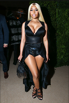 Celebrity Photo: Nicki Minaj 2400x3600   1.2 mb Viewed 24 times @BestEyeCandy.com Added 45 days ago