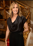 Celebrity Photo: Felicity Huffman 1200x1676   203 kb Viewed 120 times @BestEyeCandy.com Added 424 days ago