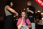 Celebrity Photo: Miranda Kerr 5472x3648   1.2 mb Viewed 8 times @BestEyeCandy.com Added 13 days ago
