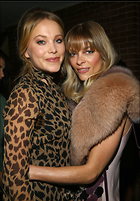Celebrity Photo: Jaime King 2822x4042   1.2 mb Viewed 8 times @BestEyeCandy.com Added 28 days ago