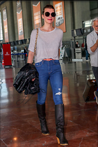 Celebrity Photo: Milla Jovovich 1200x1800   285 kb Viewed 26 times @BestEyeCandy.com Added 78 days ago