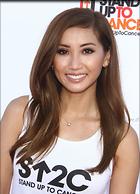 Celebrity Photo: Brenda Song 1200x1663   257 kb Viewed 38 times @BestEyeCandy.com Added 166 days ago