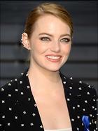 Celebrity Photo: Emma Stone 2000x2691   230 kb Viewed 69 times @BestEyeCandy.com Added 129 days ago
