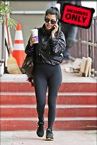 Celebrity Photo: Kourtney Kardashian 2133x3200   2.6 mb Viewed 0 times @BestEyeCandy.com Added 5 hours ago