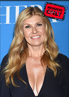 Celebrity Photo: Connie Britton 2589x3600   2.0 mb Viewed 2 times @BestEyeCandy.com Added 77 days ago