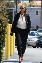 Celebrity Photo: Elizabeth Berkley 1200x1800   284 kb Viewed 56 times @BestEyeCandy.com Added 125 days ago