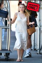 Celebrity Photo: Dakota Fanning 2400x3600   2.5 mb Viewed 3 times @BestEyeCandy.com Added 10 days ago