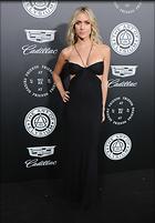 Celebrity Photo: Kristin Cavallari 1200x1724   273 kb Viewed 24 times @BestEyeCandy.com Added 42 days ago