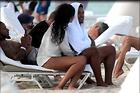 Celebrity Photo: Chanel Iman 2600x1733   545 kb Viewed 9 times @BestEyeCandy.com Added 431 days ago