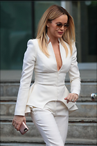 Celebrity Photo: Amanda Holden 1200x1799   148 kb Viewed 79 times @BestEyeCandy.com Added 74 days ago