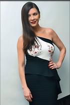 Celebrity Photo: Catherine Zeta Jones 1200x1788   161 kb Viewed 47 times @BestEyeCandy.com Added 35 days ago