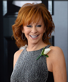 Celebrity Photo: Reba McEntire 1200x1436   243 kb Viewed 214 times @BestEyeCandy.com Added 389 days ago