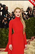 Celebrity Photo: Amber Heard 681x1024   151 kb Viewed 3 times @BestEyeCandy.com Added 8 hours ago