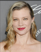 Celebrity Photo: Amy Smart 1200x1506   239 kb Viewed 49 times @BestEyeCandy.com Added 102 days ago