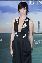 Celebrity Photo: Paz Vega 1200x1800   183 kb Viewed 9 times @BestEyeCandy.com Added 17 days ago
