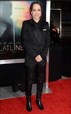 Celebrity Photo: Ellen Page 1200x1926   273 kb Viewed 61 times @BestEyeCandy.com Added 325 days ago