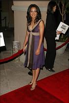 Celebrity Photo: Parminder Nagra 1648x2464   526 kb Viewed 36 times @BestEyeCandy.com Added 170 days ago