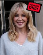 Celebrity Photo: Kylie Minogue 3303x4206   1.9 mb Viewed 0 times @BestEyeCandy.com Added 7 days ago