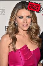 Celebrity Photo: Elizabeth Hurley 3125x4818   2.2 mb Viewed 0 times @BestEyeCandy.com Added 10 days ago