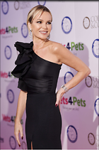 Celebrity Photo: Amanda Holden 1200x1808   154 kb Viewed 58 times @BestEyeCandy.com Added 25 days ago