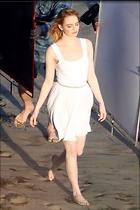Celebrity Photo: Emma Stone 1200x1800   167 kb Viewed 12 times @BestEyeCandy.com Added 47 days ago