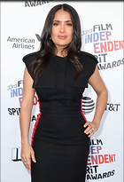 Celebrity Photo: Salma Hayek 1794x2629   351 kb Viewed 63 times @BestEyeCandy.com Added 26 days ago