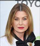 Celebrity Photo: Ellen Pompeo 1200x1350   160 kb Viewed 29 times @BestEyeCandy.com Added 100 days ago