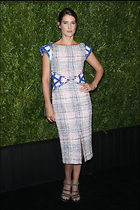 Celebrity Photo: Cobie Smulders 2100x3150   1,001 kb Viewed 47 times @BestEyeCandy.com Added 116 days ago