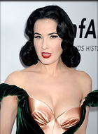 Celebrity Photo: Dita Von Teese 1200x1625   232 kb Viewed 144 times @BestEyeCandy.com Added 61 days ago