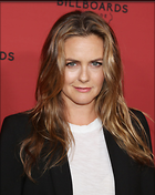 Celebrity Photo: Alicia Silverstone 1280x1609   171 kb Viewed 60 times @BestEyeCandy.com Added 163 days ago