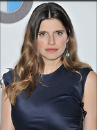 Celebrity Photo: Lake Bell 1200x1608   360 kb Viewed 5 times @BestEyeCandy.com Added 31 days ago