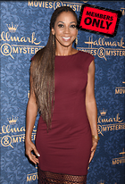 Celebrity Photo: Holly Robinson Peete 2849x4200   2.2 mb Viewed 0 times @BestEyeCandy.com Added 246 days ago