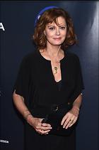 Celebrity Photo: Susan Sarandon 1994x3000   986 kb Viewed 48 times @BestEyeCandy.com Added 19 days ago