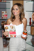Celebrity Photo: Giada De Laurentiis 1200x1800   288 kb Viewed 22 times @BestEyeCandy.com Added 14 days ago