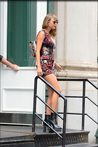 Celebrity Photo: Taylor Swift 1200x1800   244 kb Viewed 19 times @BestEyeCandy.com Added 134 days ago