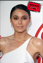 Celebrity Photo: Emmanuelle Chriqui 3264x4842   2.0 mb Viewed 0 times @BestEyeCandy.com Added 13 hours ago
