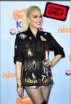 Celebrity Photo: Gwen Stefani 2136x3127   1.4 mb Viewed 4 times @BestEyeCandy.com Added 167 days ago