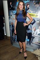 Celebrity Photo: Brooke Shields 2832x4256   793 kb Viewed 61 times @BestEyeCandy.com Added 15 days ago