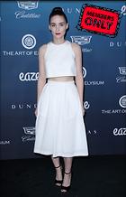 Celebrity Photo: Rooney Mara 2758x4299   1.5 mb Viewed 0 times @BestEyeCandy.com Added 5 hours ago
