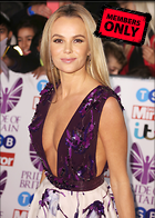 Celebrity Photo: Amanda Holden 3786x5288   1.7 mb Viewed 3 times @BestEyeCandy.com Added 221 days ago