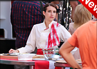 Celebrity Photo: Emma Roberts 1200x857   121 kb Viewed 8 times @BestEyeCandy.com Added 5 days ago
