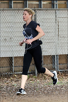 Celebrity Photo: Julie Bowen 1200x1800   306 kb Viewed 12 times @BestEyeCandy.com Added 19 days ago