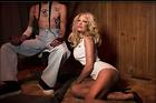 Celebrity Photo: Pamela Anderson 1200x800   117 kb Viewed 122 times @BestEyeCandy.com Added 38 days ago