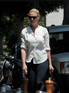 Celebrity Photo: Katherine Heigl 1200x1620   168 kb Viewed 74 times @BestEyeCandy.com Added 157 days ago