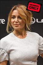 Celebrity Photo: Dannii Minogue 2105x3158   2.3 mb Viewed 0 times @BestEyeCandy.com Added 245 days ago