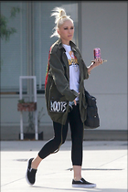 Celebrity Photo: Gwen Stefani 1200x1800   184 kb Viewed 10 times @BestEyeCandy.com Added 16 days ago