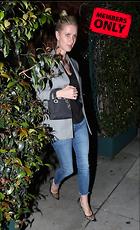 Celebrity Photo: Nicky Hilton 2132x3500   3.4 mb Viewed 0 times @BestEyeCandy.com Added 2 days ago